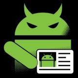 App-ID-Prüfung funktioniert nicht richtig, kritische Android-Lücke betrifft auch noch Android L