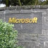 Microsoft begräbt Nokias Android-Pläne und kündigt 18.000 Mitarbeiter