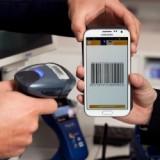 Mobile Payment laut Studie in Österreich auf dem Vormarsch