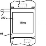Apples Smartwatch wird den Namen iTime tragen und aus zwei Modulen bestehen