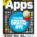 Android Apps 14