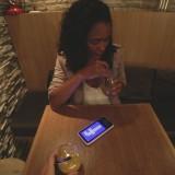 cPulse: Die erste intelligente Beleuchtungs-Hülle für Android sucht auf Kickstarter Unterstützung