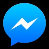 Facebook: Nutzer sind über Messenger-Zwang verärgert