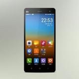 Xiaomi M4: Spannender Underdog kommt mit Snapdragon 805 und 2K-Display