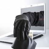 Forscher arbeiten an Logins ohne Passwort