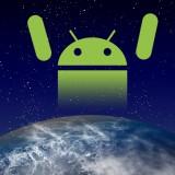 Android wird zu einem Monopol – warum das für uns schlecht ist