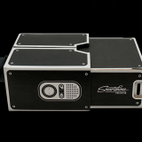 Smartphone Projektor aus Karton bringt Heimkino-Feeling für 19 Euro
