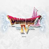 Dragon Quest IV für Android nun auf Google Play