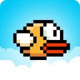 Flappy Bird ist wieder zurück – inkl. Multiplayer-Modus