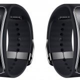 Samsung: Neue Smartwatch am MWC, soll kabellos geladen werden können