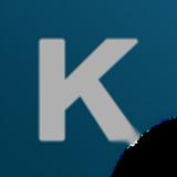 Kinox.to und movie4k – Österreich muss Streaming-Webseiten blockieren