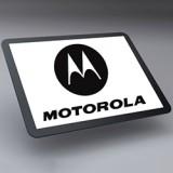 Motorola bringt noch bis Weihnachten acht neue Smartphones und 2015 ein Tablet