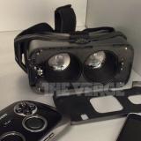 Das ist Samsungs VR-Brille – Vorstellung am 3. September