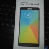 So sieht das Galaxy Note 4 aus: Geleakte Verpackung & neue Fotos zeigt das neue Phablet von Samsung