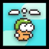 Swing Copters: Flappy Bird-Nachfolger ist im Play Store gelandet