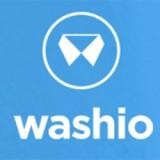 Washio: Der Uber-Dienst für dreckige Wäsche