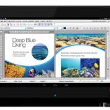 Softmaker bietet Beta-Version der neuen Office-Suite zum Download an
