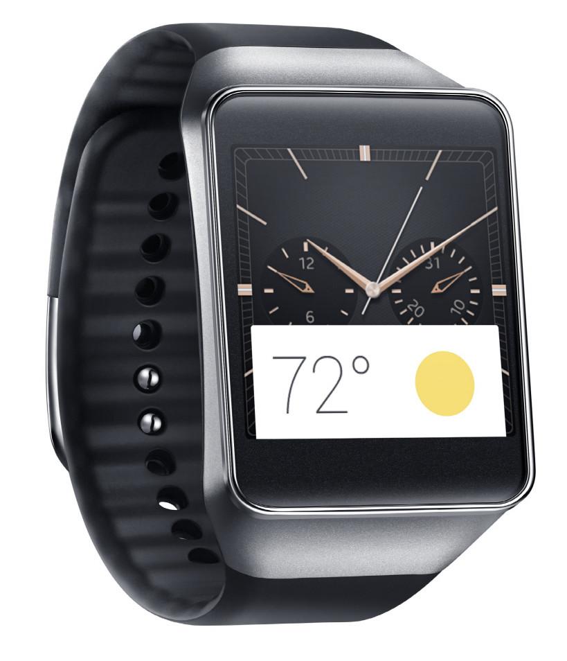 4 android l features die du vermutlich noch nicht kennst. Black Bedroom Furniture Sets. Home Design Ideas