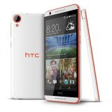 IFA 2014: HTC präsentiert das Desire 820: Das erste Smartphone mit 64-Bit fähigem Achtkern-Prozessor