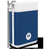 Motorola Power Pack Micro: der tragbare Akku als Schlüsselanhänger