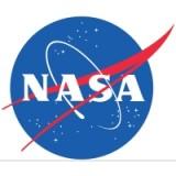 NASA entwickelt Flugsicherungssystem für Drohnen