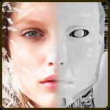 Face2Face – Lustige Gesichter