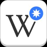 Die Betaversion der Wikipedia-App verwandelt dein Smartphone in einen Reiseführer