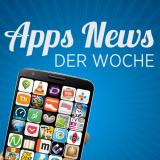 Das sind die neuesten Apps im Play Store am 13. November 2014