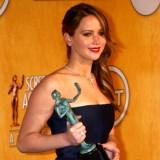 Hacker erbeutet Nacktfotos von Oscar-Preisträgerin Jennifer Lawrence und anderen weiblichen US-Filmstars