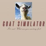 Der vollkommen bescheuerte Goat Simulator ist nun für Android verfügbar