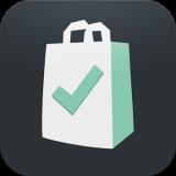 Bring! Die beste Einkaufsliste für Android und iOS ist jetzt gratis und mit Android Wear kompatibel