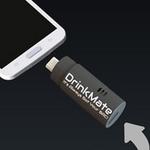 Alkomat fürs Smartphone sucht auf Kickstarter nach Unterstützern