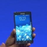 Samsung Galaxy Note 4, Edge und S5: Neue Videos zeigen Android 5.0 auf Samsung-Topgeräten