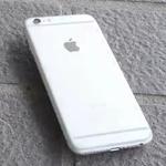 iPhone 6 & 6 Plus im Drop Test: Die Apple-Smartphones sind extrem widerstandsfähig