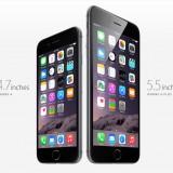 Tim Cook denkt, dass viele Android Nutzer zum iPhone 6 wechseln werden (Umfrage)
