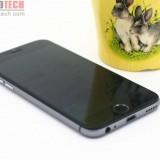 iPhone 6 mit Android: Sophone i6 bringt Mittelklasse Android-Phone, das wie ein iPhone 6 aussieht