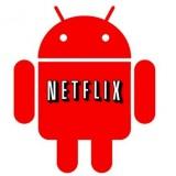 Netflix: 5 Dinge, die du zum neuen Streaming-Dienst wissen musst