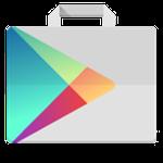 Google Play Store Bewertungsfilter: Apps mit 4 oder mehr Sternen mit nur einem Klick anzeigen lassen