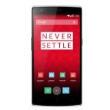 OnePlus One feiert Geburtstag: Smartphone ohne Einladung bestellbar, Power Bank vorgestellt & mehr