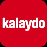 Kalaydo.de (Empfehlung)