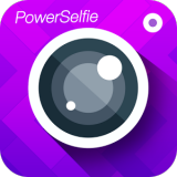 Wondershare PowerSelfie