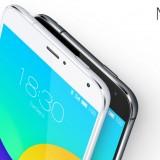 Meizu MX4: iPhone 6 mit Android für 340 Euro sichern