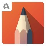 Autodesk SketchBook: Zeichen- und Mal-App für Anwender mit professionellen Ansprüchen