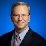 Googles Chairman Eric Schmidt sagt, dass wir vor künstlicher Intelligenz keine Angst haben sollen