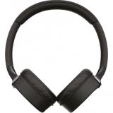 Hier sind die ersten kabellosen Kopfhörer mit DSP-Funktion