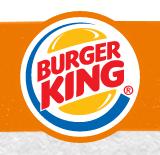 Burger King verschenkt Samsung Galaxy S5 wahlweise mit HTC Sense Oberfläche oder mit iOS