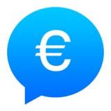 Facebook will Messenger um Bezahldienst erweitern: Konkurrenz für PayPal und Venmo (Screenshot)