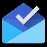 Google Inbox: Der smarte Posteingang von Gmail