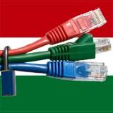 Internet-Steuer: Ungarische Regierung will pro Gigabyte 50 Cent kassieren