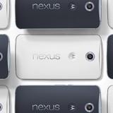 Nexus 6: Verschlüsselung kann zu deutlich schlechterer Performance führen